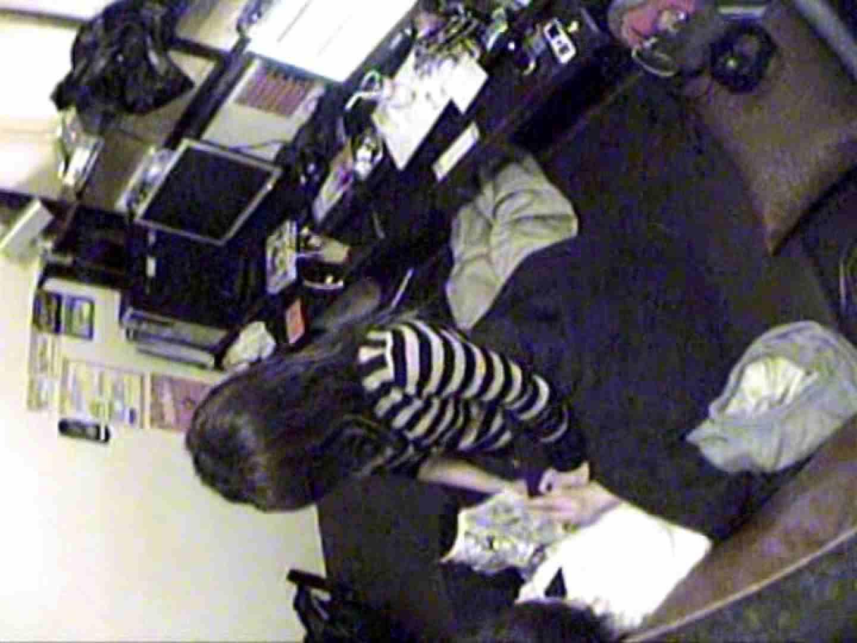 インターネットカフェの中で起こっている出来事 vol.010 カップル盗撮 | プライベート  73画像 73