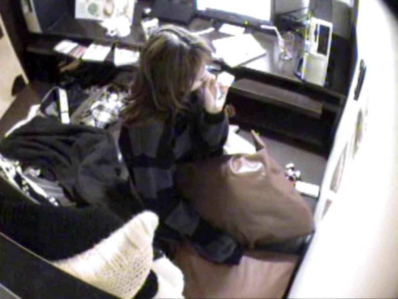 インターネットカフェの中で起こっている出来事 vol.012 エロティックなOL | プライベート  94画像 7