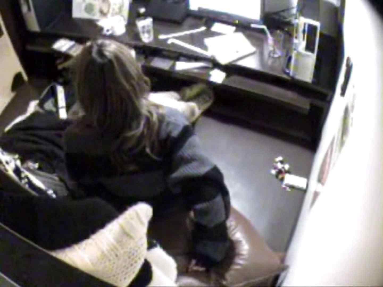 インターネットカフェの中で起こっている出来事 vol.012 カップル盗撮 エロ無料画像 94画像 8