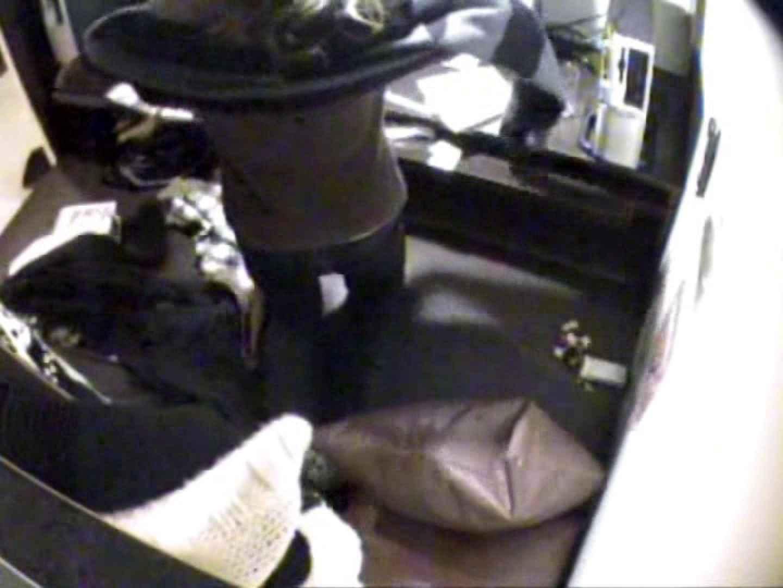 インターネットカフェの中で起こっている出来事 vol.012 カップル盗撮 エロ無料画像 94画像 11