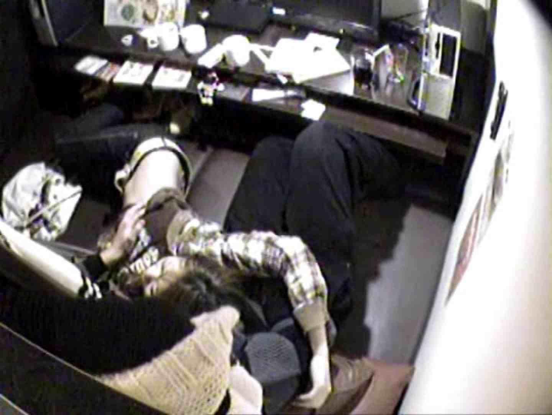 インターネットカフェの中で起こっている出来事 vol.012 エロティックなOL  94画像 21