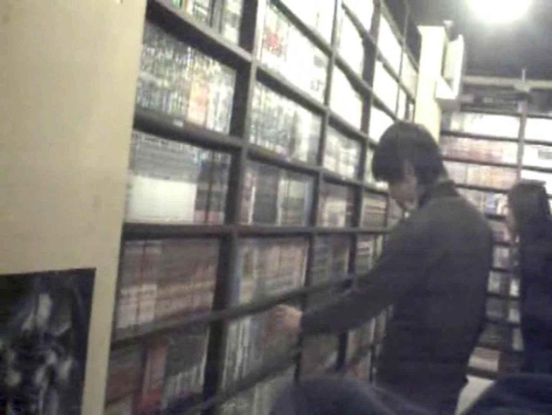 インターネットカフェの中で起こっている出来事 vol.012 エロティックなOL | プライベート  94画像 31