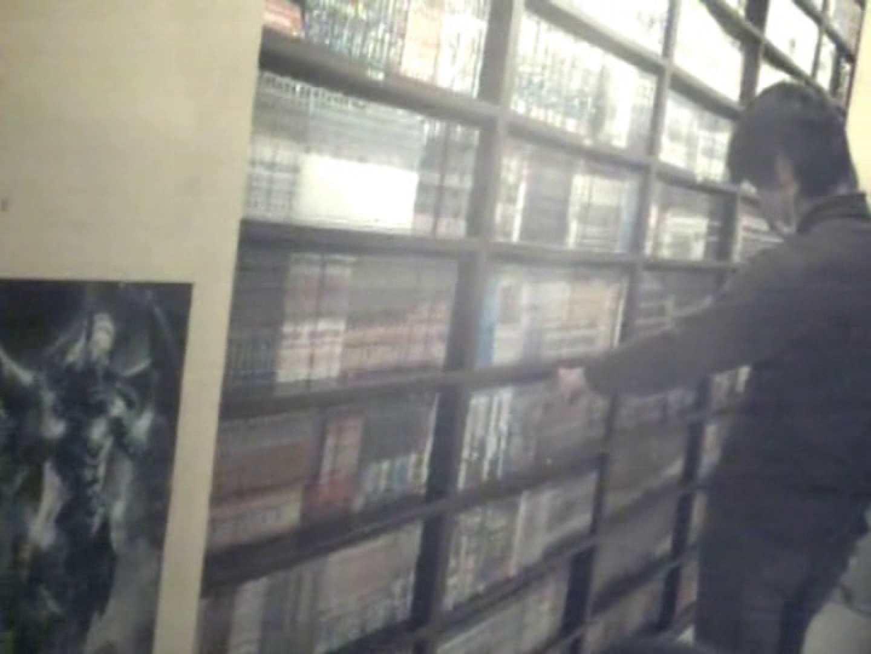 インターネットカフェの中で起こっている出来事 vol.012 カップル盗撮 エロ無料画像 94画像 32