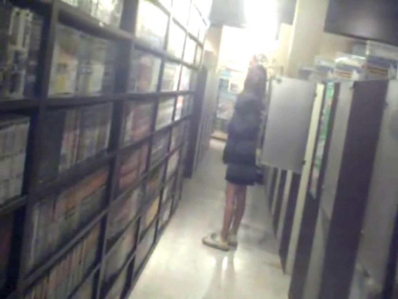 インターネットカフェの中で起こっている出来事 vol.012 カップル盗撮 エロ無料画像 94画像 35