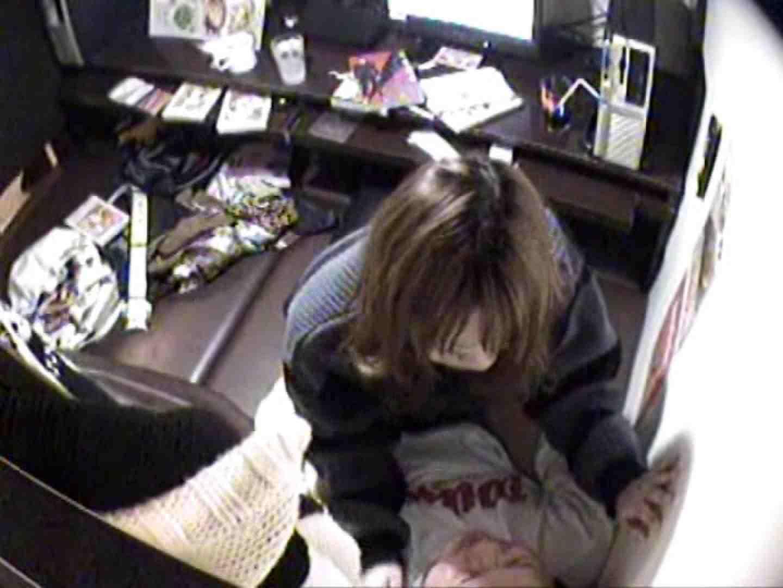 インターネットカフェの中で起こっている出来事 vol.012 エロティックなOL  94画像 60