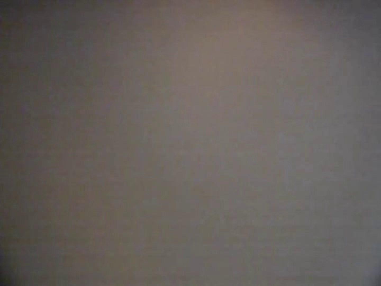 インターネットカフェの中で起こっている出来事 vol.012 エロティックなOL  94画像 87