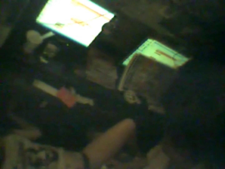 インターネットカフェの中で起こっている出来事 vol.016 エロティックなOL | プライベート  88画像 7