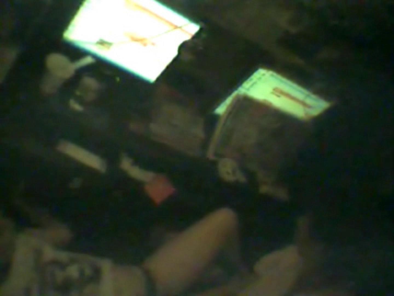 インターネットカフェの中で起こっている出来事 vol.016 カップル盗撮 オマンコ動画キャプチャ 88画像 8