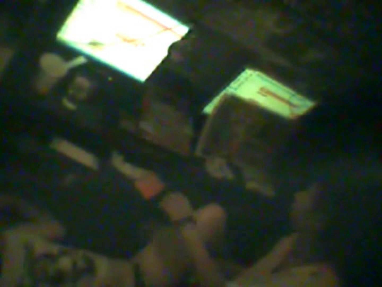 インターネットカフェの中で起こっている出来事 vol.016 カップル盗撮 オマンコ動画キャプチャ 88画像 11
