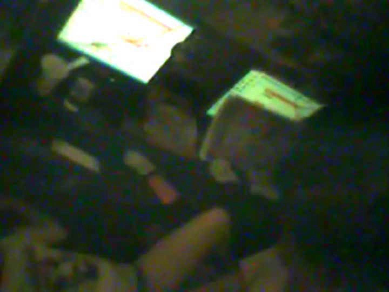 インターネットカフェの中で起こっている出来事 vol.016 カップル盗撮 オマンコ動画キャプチャ 88画像 14