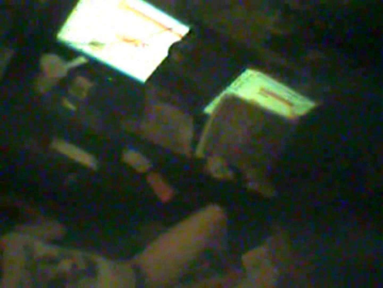 インターネットカフェの中で起こっている出来事 vol.016 エロティックなOL | プライベート  88画像 16