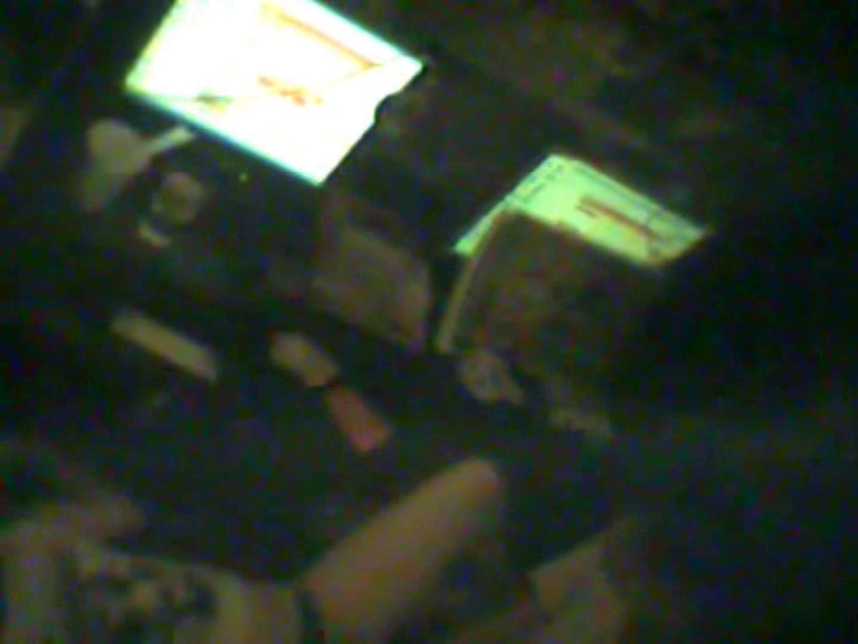 インターネットカフェの中で起こっている出来事 vol.016 カップル盗撮 オマンコ動画キャプチャ 88画像 17