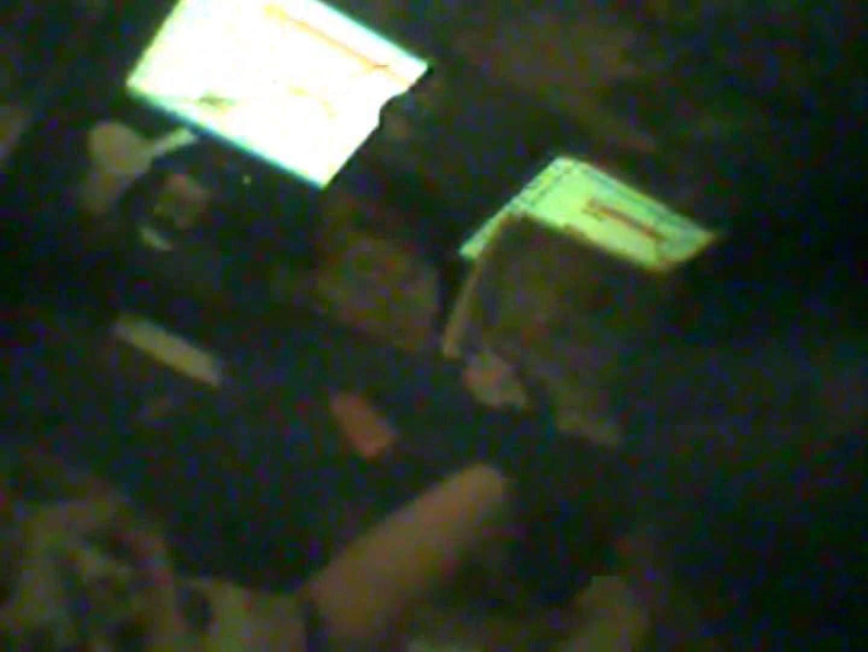 インターネットカフェの中で起こっている出来事 vol.016 エロティックなOL  88画像 18