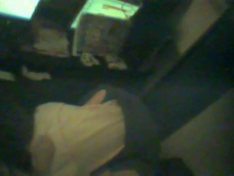 インターネットカフェの中で起こっている出来事 vol.016 カップル盗撮 オマンコ動画キャプチャ 88画像 23