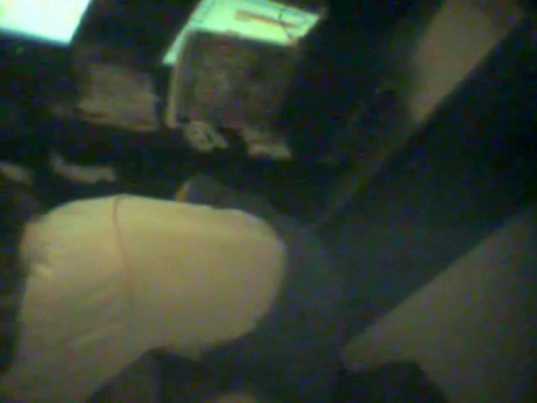 インターネットカフェの中で起こっている出来事 vol.016 エロティックなOL | プライベート  88画像 25