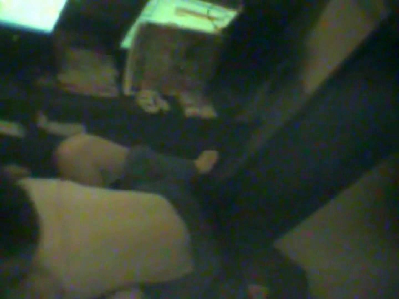 インターネットカフェの中で起こっている出来事 vol.016 エロティックなOL  88画像 33