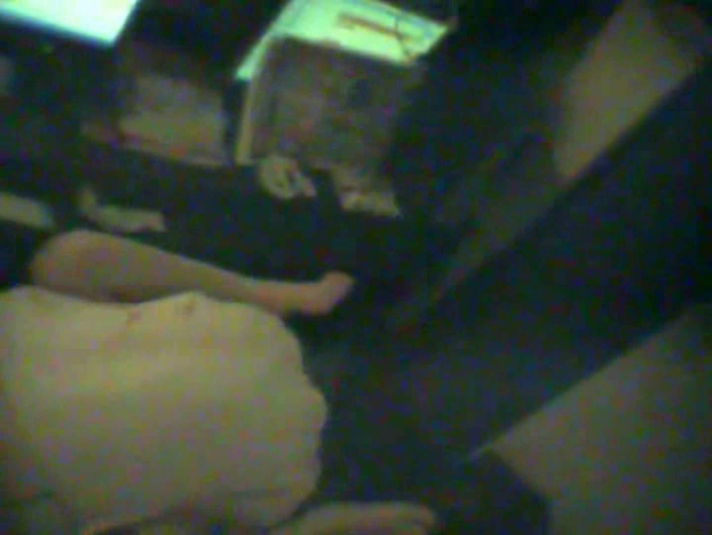 インターネットカフェの中で起こっている出来事 vol.016 カップル盗撮 オマンコ動画キャプチャ 88画像 59