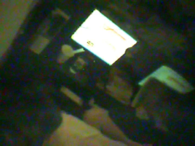 インターネットカフェの中で起こっている出来事 vol.016 カップル盗撮 オマンコ動画キャプチャ 88画像 62