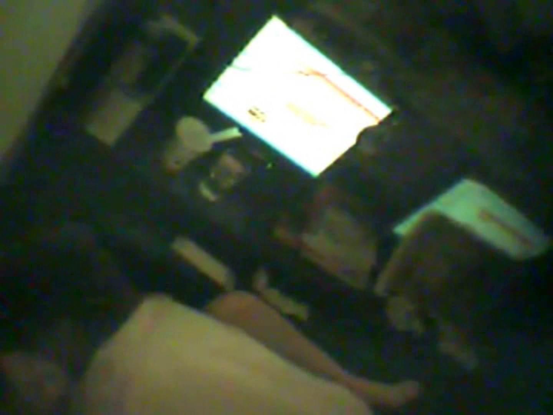 インターネットカフェの中で起こっている出来事 vol.016 エロティックなOL  88画像 63