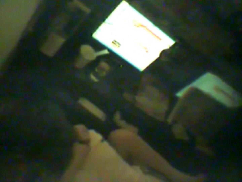 インターネットカフェの中で起こっている出来事 vol.016 エロティックなOL  88画像 69
