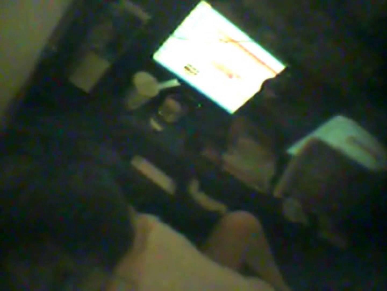インターネットカフェの中で起こっている出来事 vol.016 エロティックなOL | プライベート  88画像 70