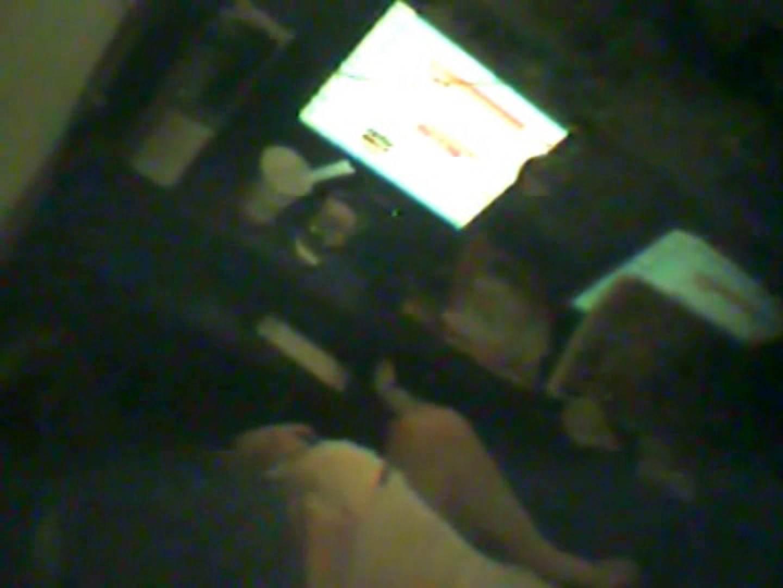 インターネットカフェの中で起こっている出来事 vol.016 カップル盗撮 オマンコ動画キャプチャ 88画像 71