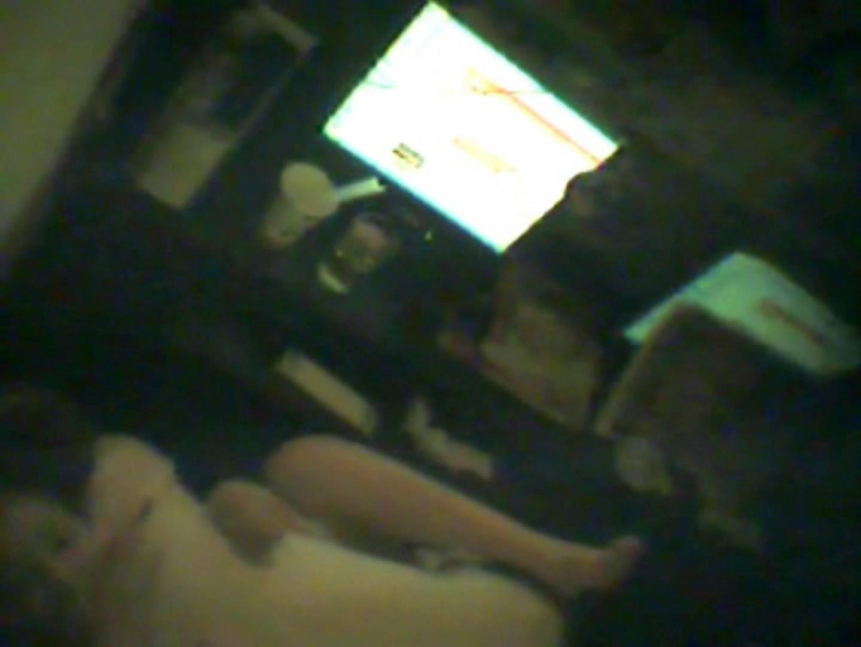 インターネットカフェの中で起こっている出来事 vol.016 カップル盗撮 オマンコ動画キャプチャ 88画像 74