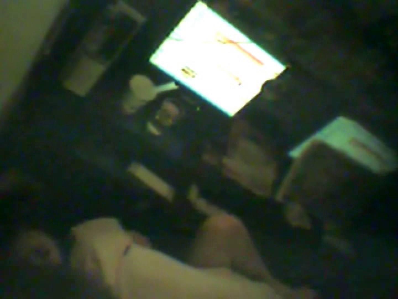 インターネットカフェの中で起こっている出来事 vol.016 エロティックなOL  88画像 75