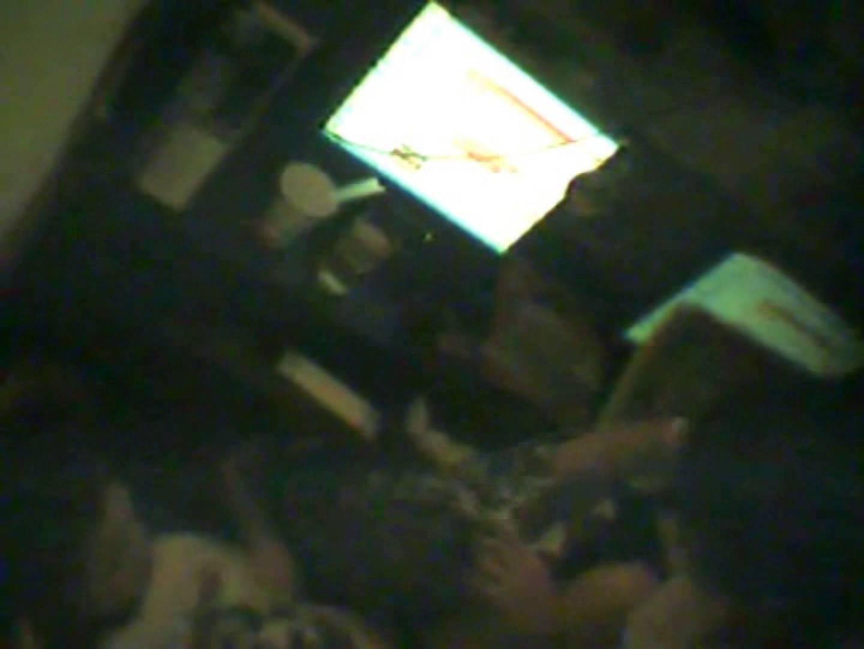 インターネットカフェの中で起こっている出来事 vol.016 エロティックなOL  88画像 78