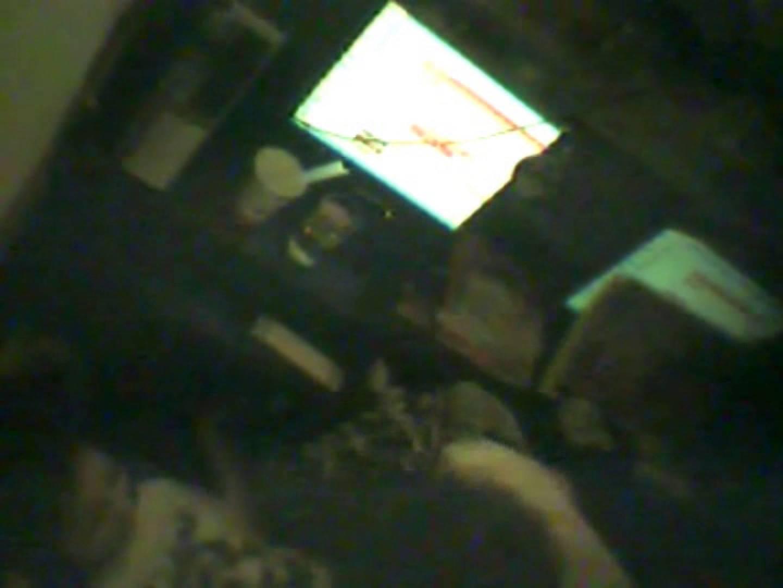 インターネットカフェの中で起こっている出来事 vol.016 エロティックなOL | プライベート  88画像 79