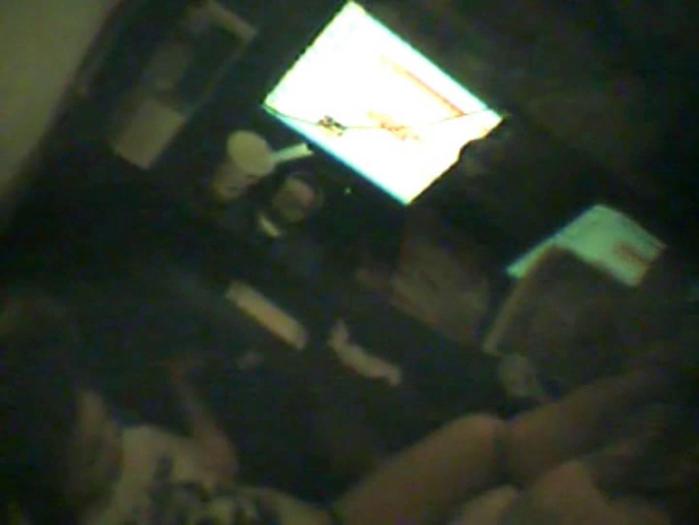 インターネットカフェの中で起こっている出来事 vol.016 エロティックなOL  88画像 81