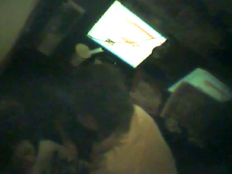 インターネットカフェの中で起こっている出来事 vol.016 カップル盗撮 オマンコ動画キャプチャ 88画像 83