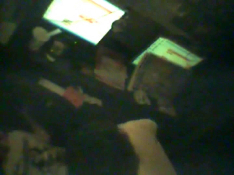 インターネットカフェの中で起こっている出来事 vol.016 カップル盗撮 オマンコ動画キャプチャ 88画像 86