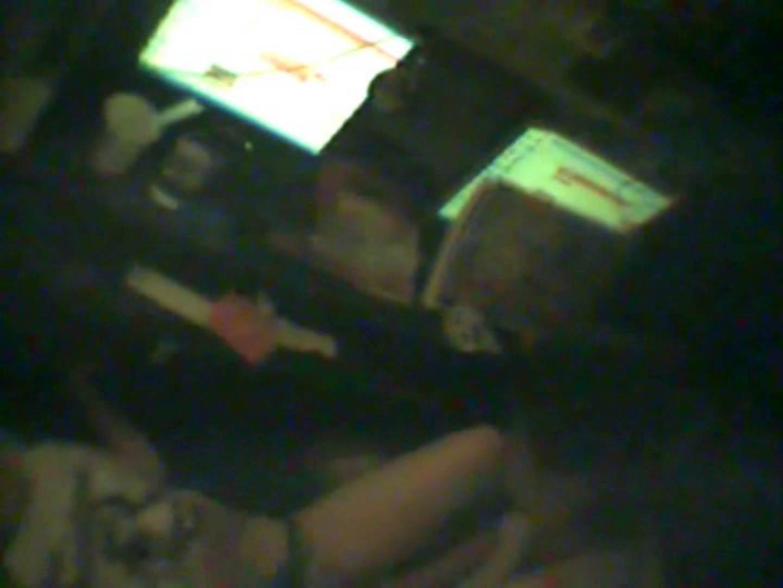 インターネットカフェの中で起こっている出来事 vol.016 エロティックなOL  88画像 87