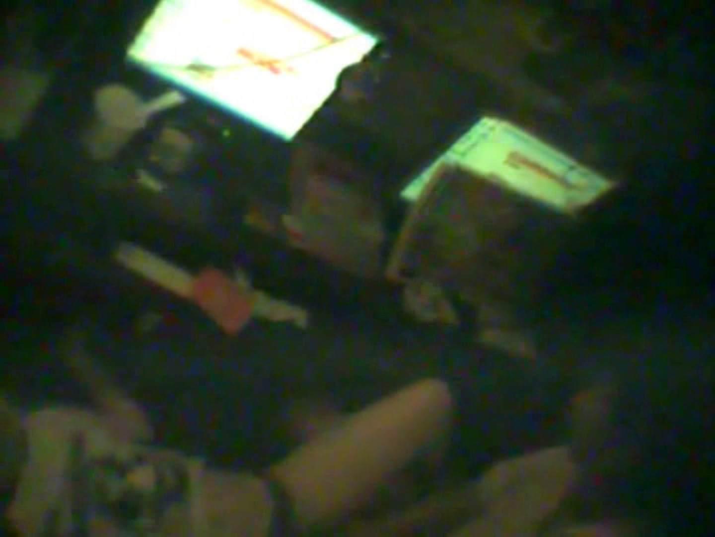 インターネットカフェの中で起こっている出来事 vol.016 エロティックなOL | プライベート  88画像 88