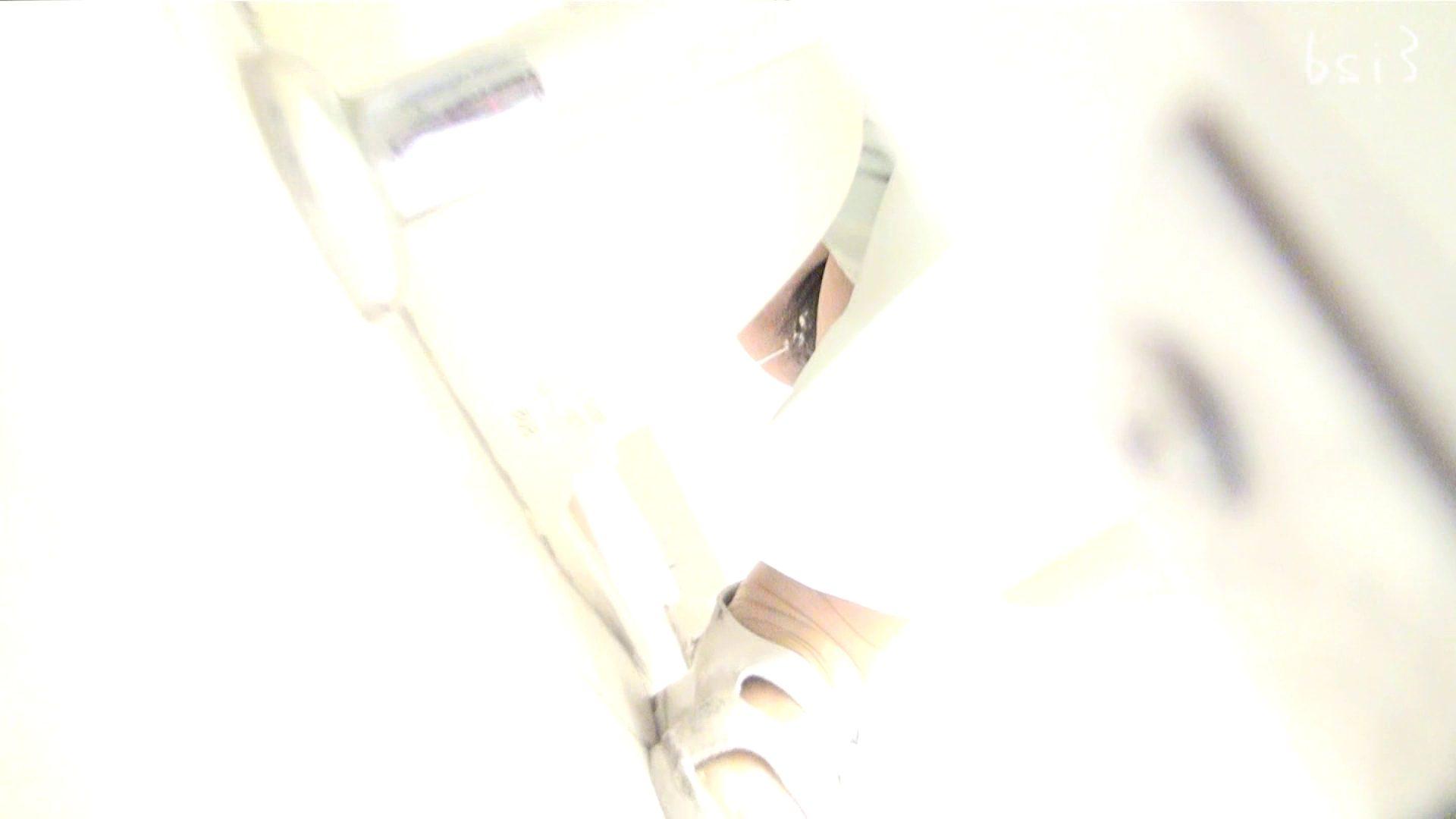 ナースのお小水 vol.003 洗面所はめどり AV無料 56画像 8
