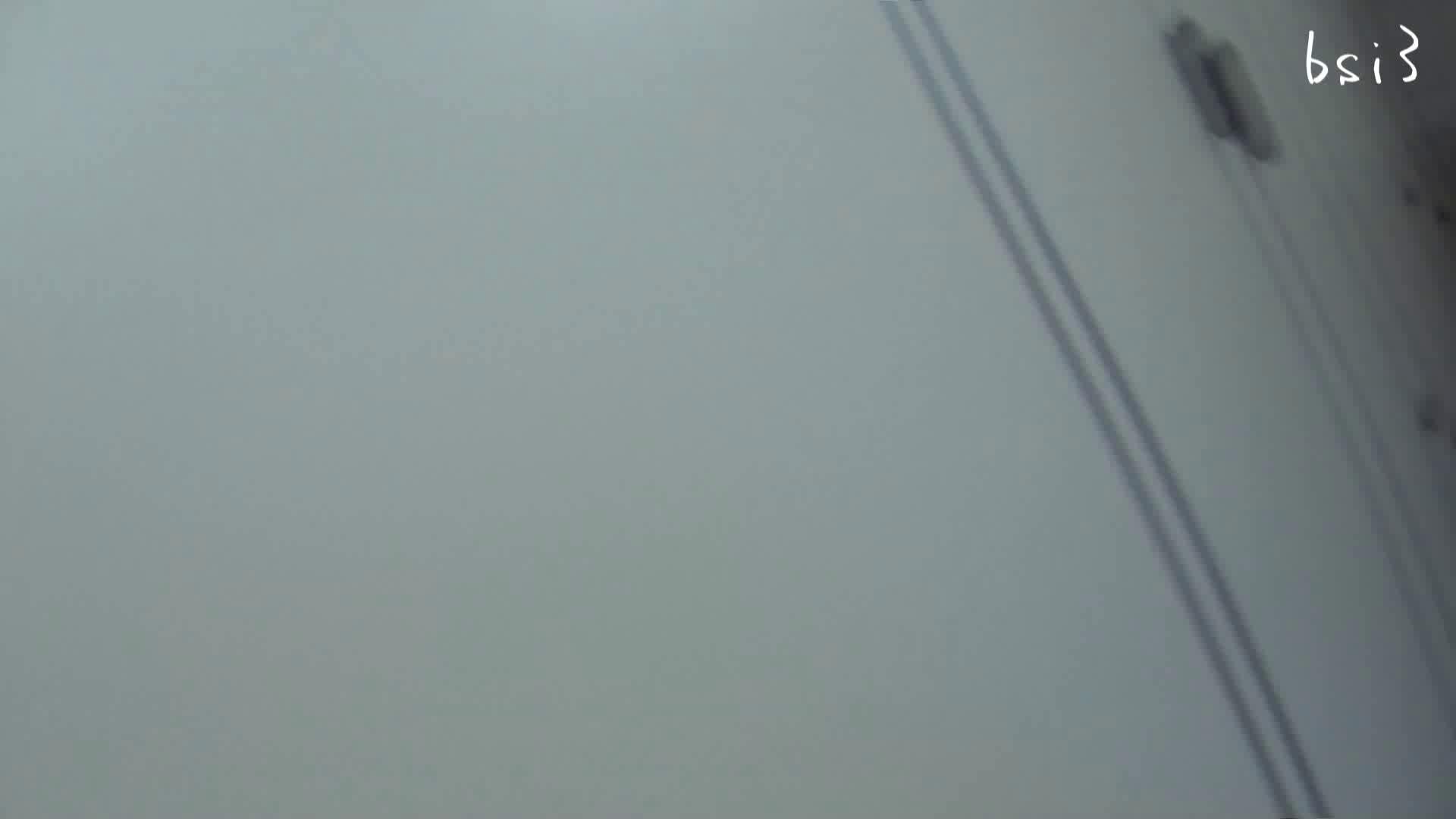 ナースのお小水 vol.003 洗面所はめどり AV無料 56画像 50