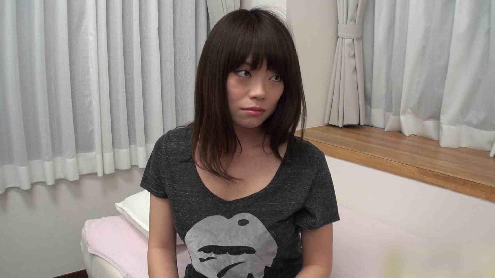 ビッチガールの反逆 Vol.21 前編 巨乳 スケベ動画紹介 67画像 4