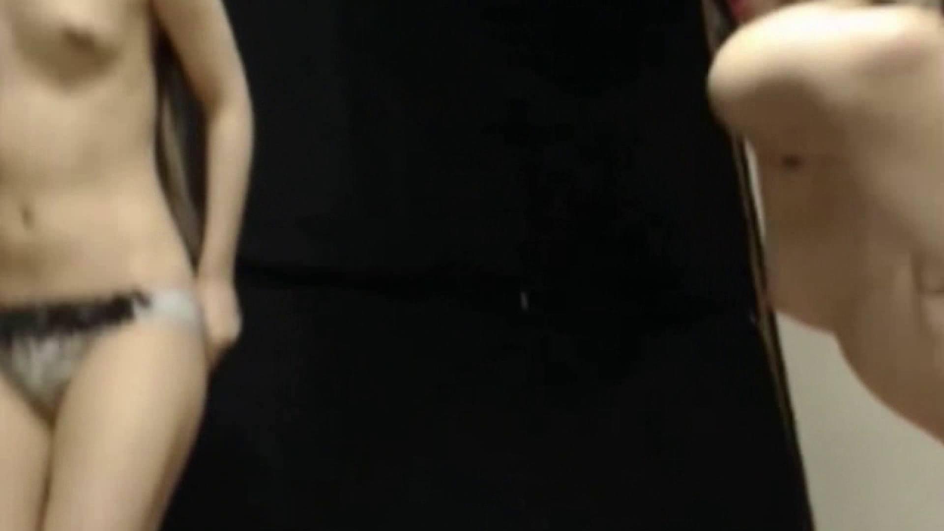 完全素人!!訳アリ娘のラブライフ♪vol.5前編 素人はめどり ワレメ無修正動画無料 92画像 32