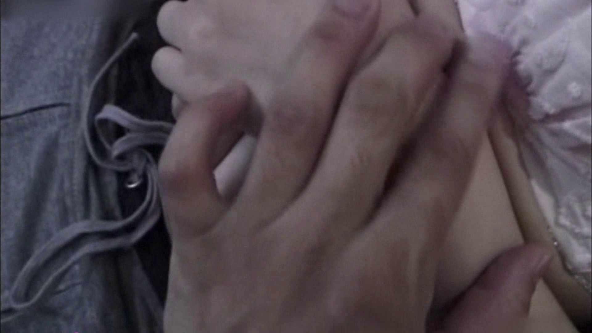 完全素人!!訳アリ娘のラブライフ♪vol.33前編 乳首 ぱこり動画紹介 80画像 46