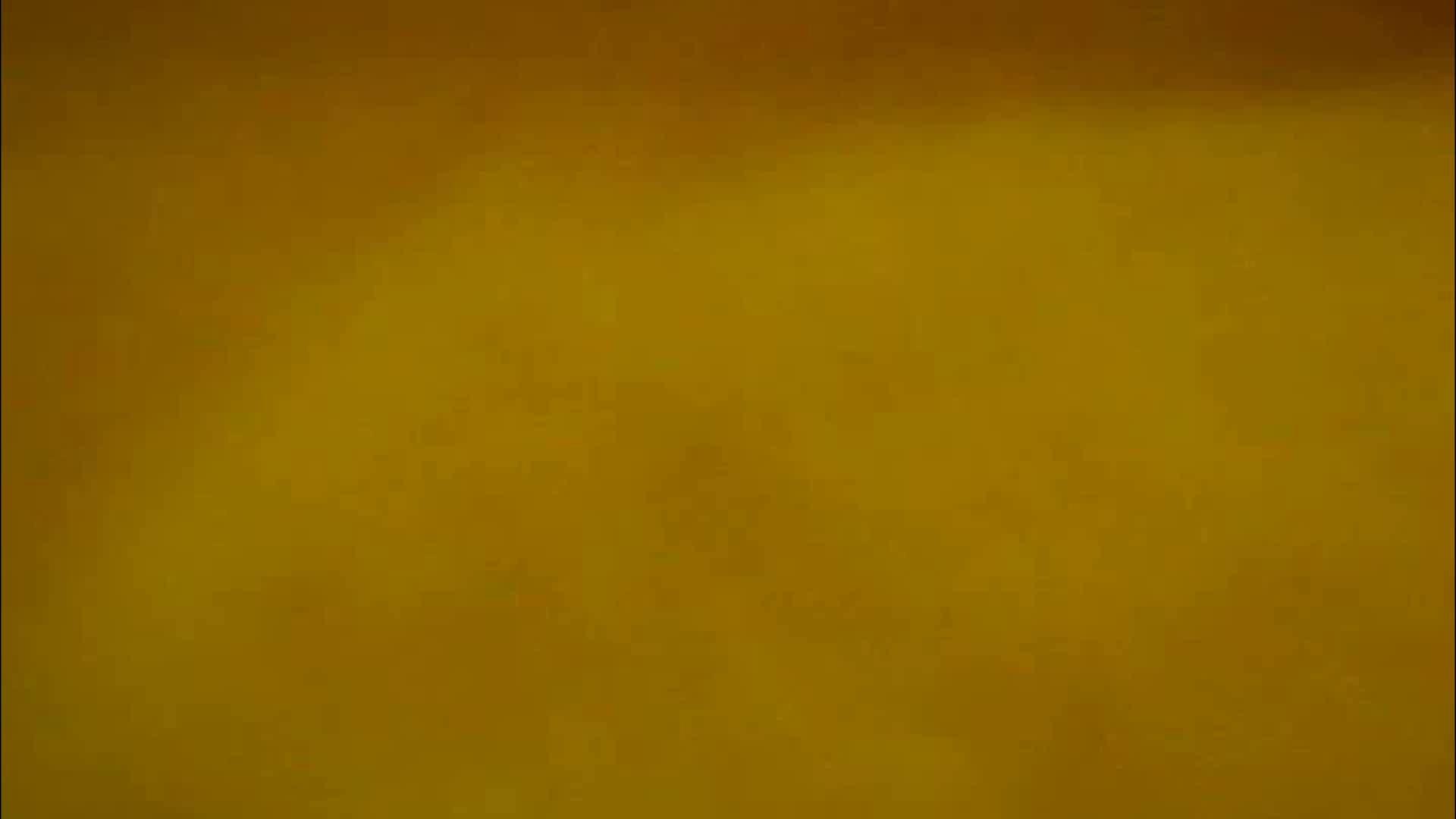 完全素人!!訳アリ娘のラブライフ♪vol.34 素人はめどり 濡れ場動画紹介 101画像 78