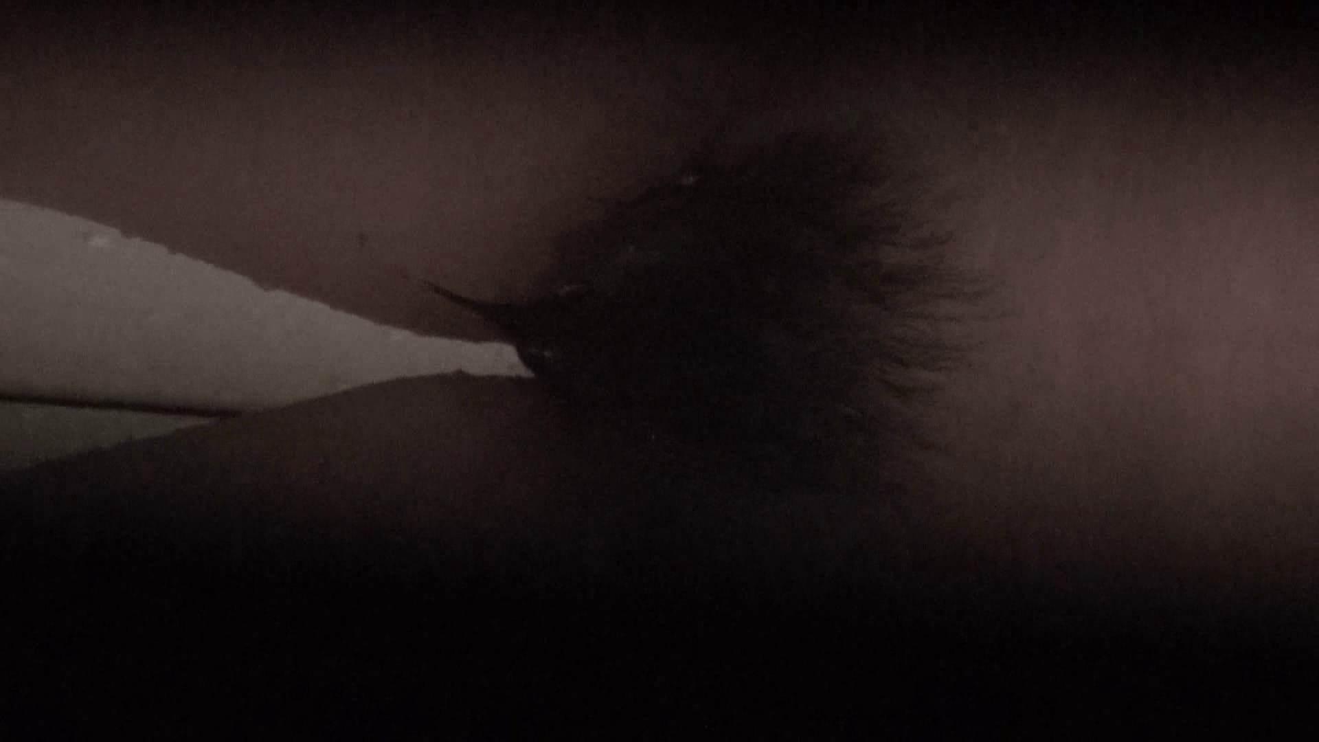 民家の騎士さんの最後の性戦ハイビジョン!!No.63 プライベート 性交動画流出 104画像 19