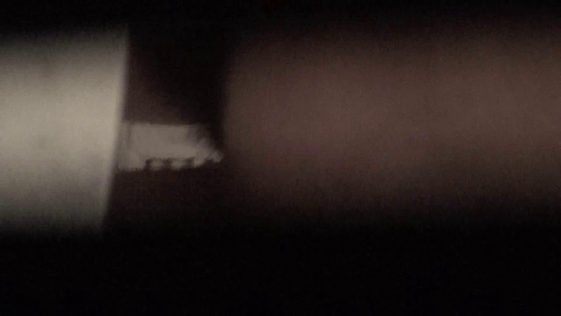 民家の騎士さんの最後の性戦ハイビジョン!!No.63 チクビ 濡れ場動画紹介 104画像 26