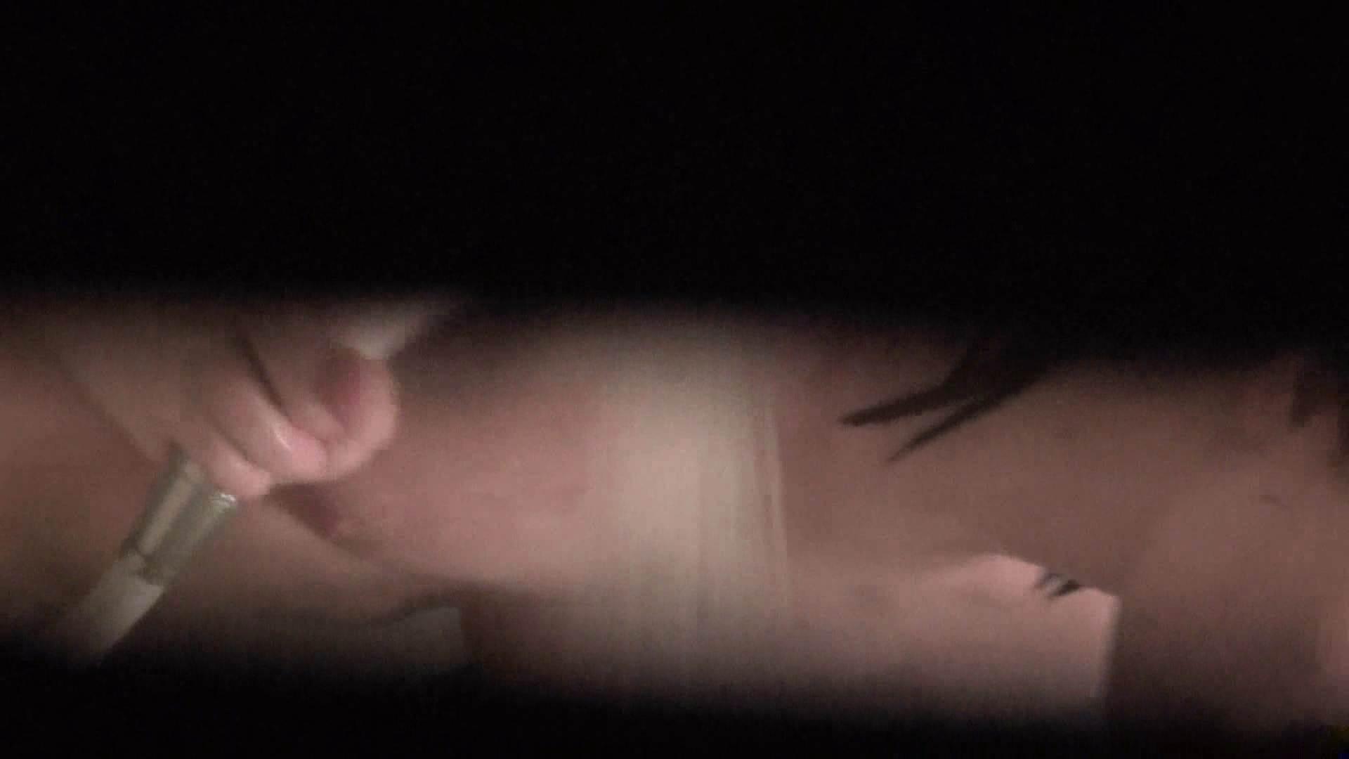 民家の騎士さんの最後の性戦ハイビジョン!!No.63 乳首  104画像 56