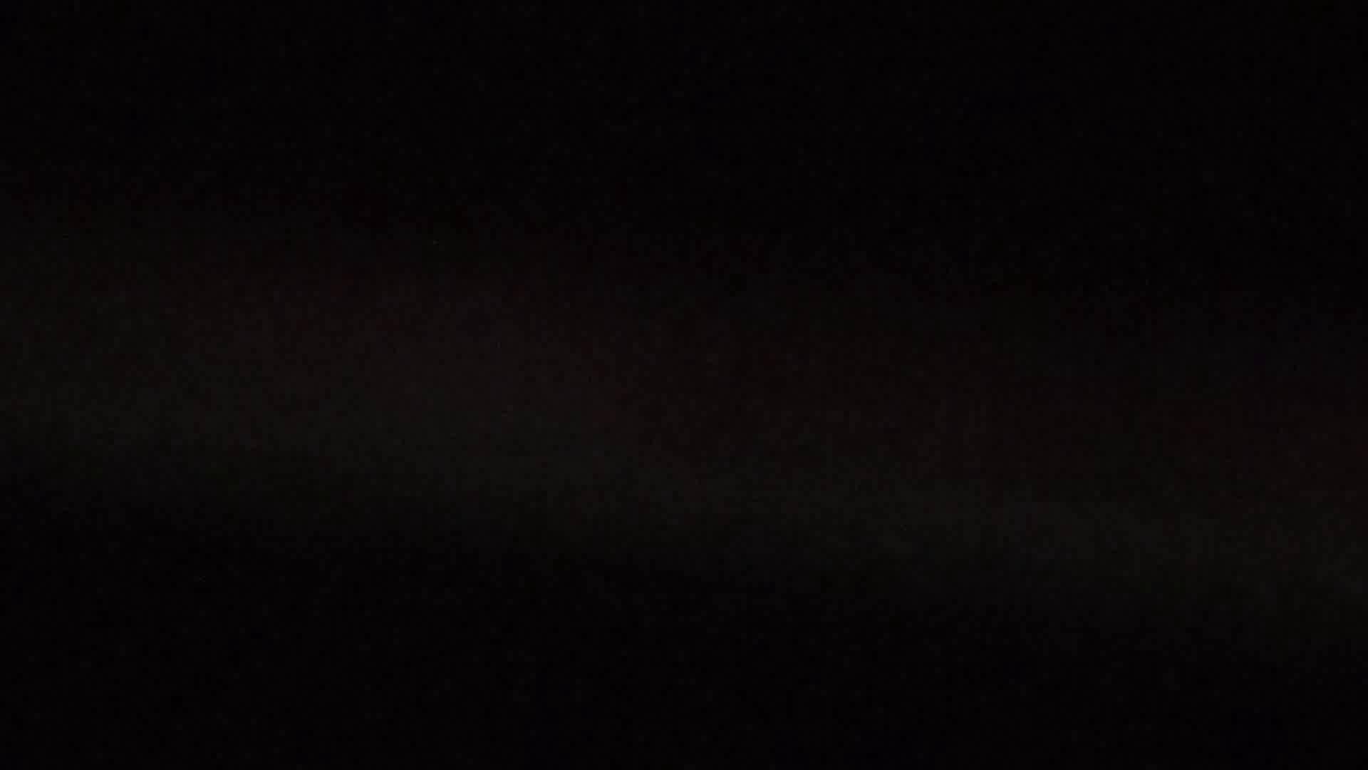 民家の騎士さんの最後の性戦ハイビジョン!!No.63 プライベート 性交動画流出 104画像 59