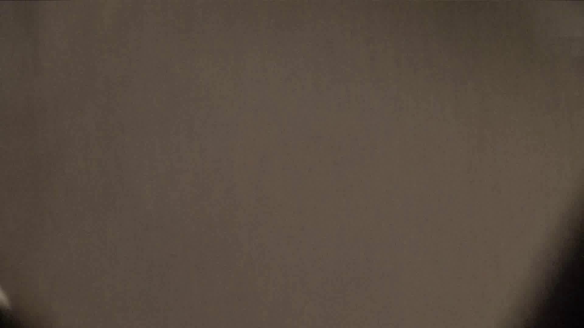 民家の騎士さんの最後の性戦ハイビジョン!!No.65 乳首  89画像 8