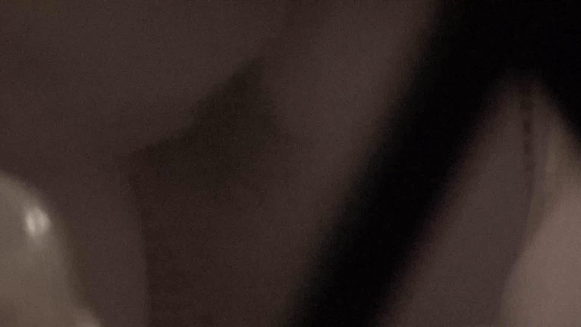 民家の騎士さんの最後の性戦ハイビジョン!!No.65 乳首 | 民家  89画像 9