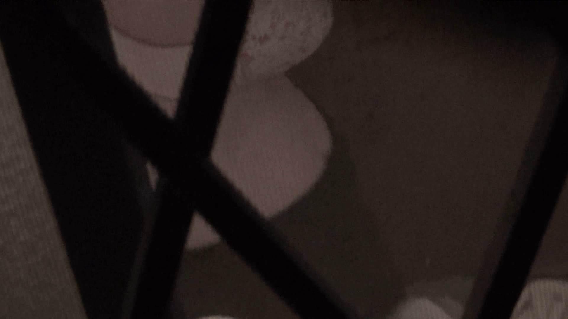 民家の騎士さんの最後の性戦ハイビジョン!!No.65 プライベート 盗撮動画紹介 89画像 23
