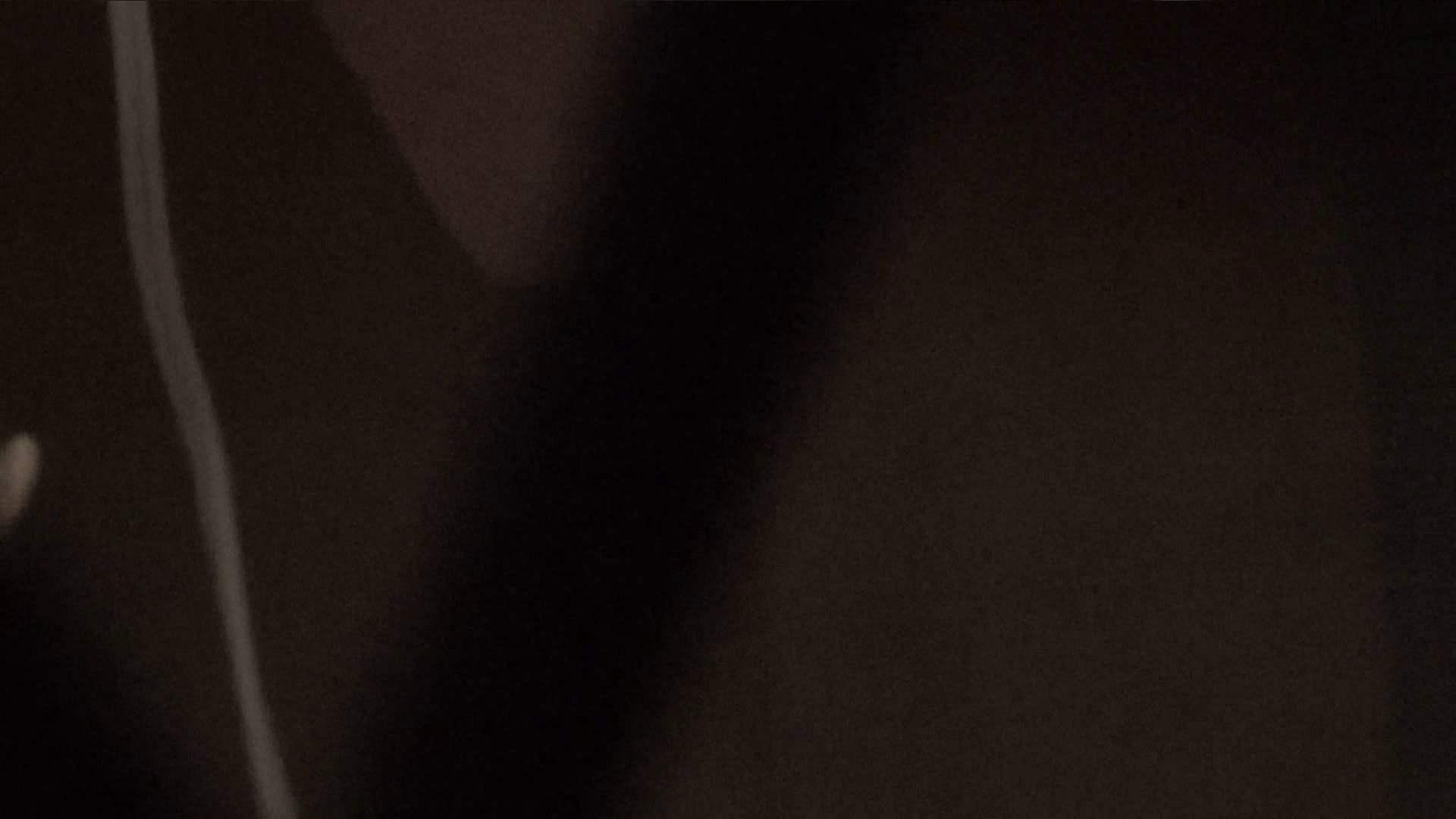 民家の騎士さんの最後の性戦ハイビジョン!!No.65 プライベート 盗撮動画紹介 89画像 27