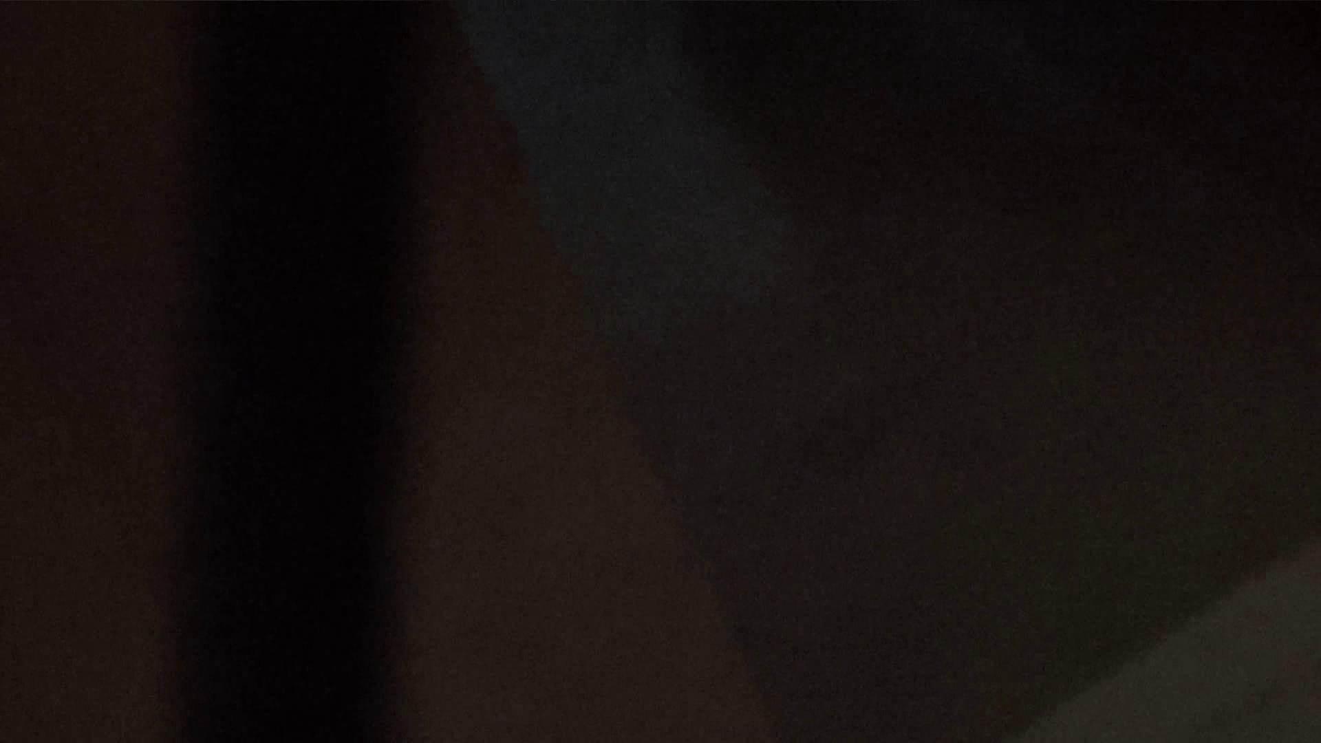 民家の騎士さんの最後の性戦ハイビジョン!!No.65 プライベート 盗撮動画紹介 89画像 47